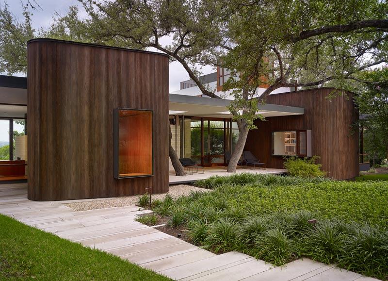 residential-landscape-design-austin-tx