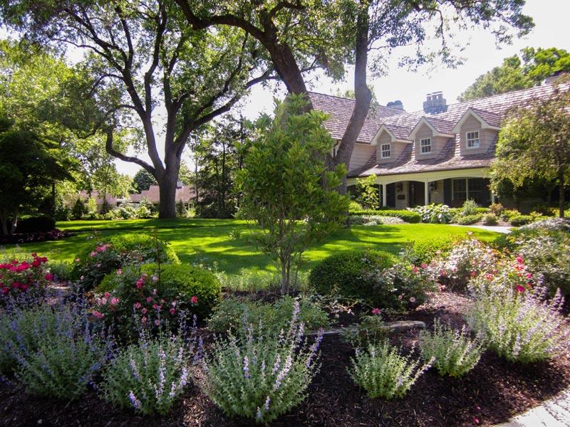 residential-landscape-design-austin