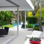 residential-landscape-design-awards