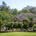 residential-landscape-design-birmingham-al