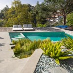 residential-landscape-design-los-angeles