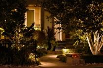 residential-landscape-lighting-and-design