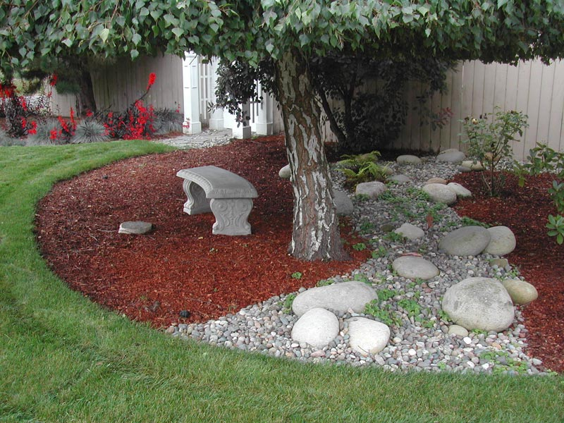 rock-garden-landscaping-ideas