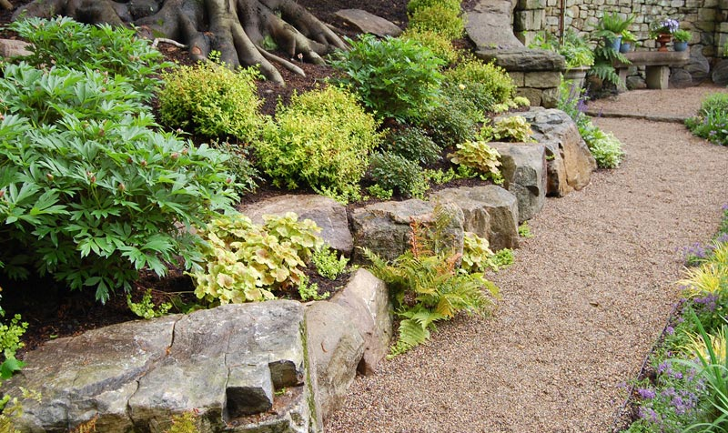 rock-landscaping-ideas-design