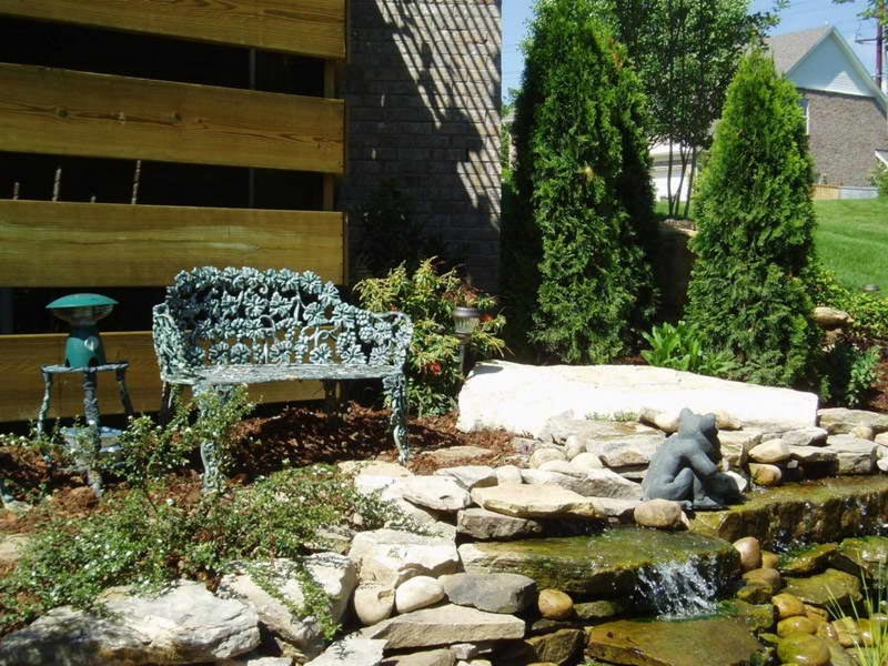 rock-landscaping-ideas-diy