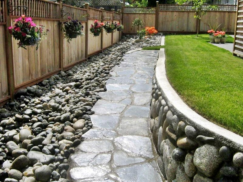 rock-landscaping-ideas-for-backyard