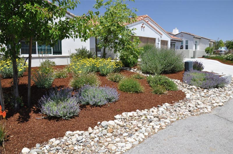 rock-landscaping-ideas-for-front-yard
