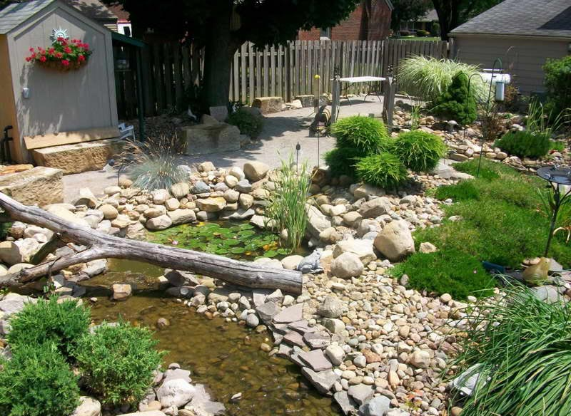 rock-landscaping-ideas-photos