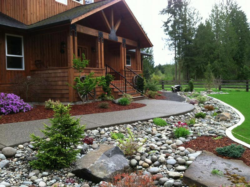 rock-landscaping-ideas-pictures