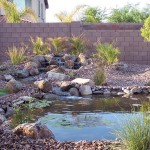 rock-landscaping-ideas-pinterest