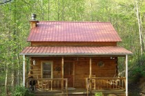 rustic-cabin-plans-small