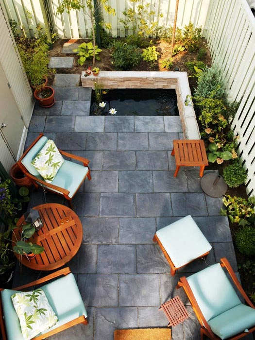 tiny-patio-garden-ideas