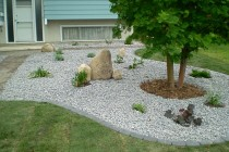 white-rock-landscaping-ideas