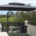 deck-umbrellas-sydney