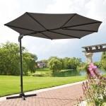 deck-umbrellas-target