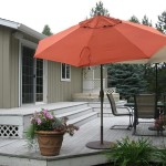 deck-umbrellas-walmart