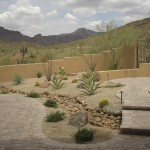 desert-landscaping-phoenix