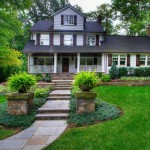 Front yard landscape ideas4