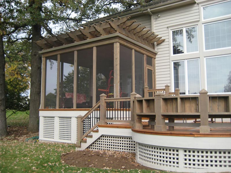 screened-in-deck-without-roof