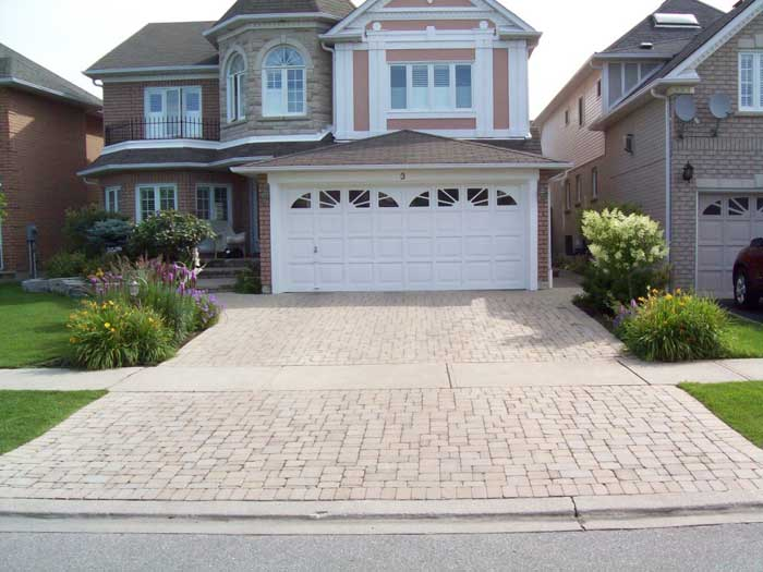 driveway-landscaping