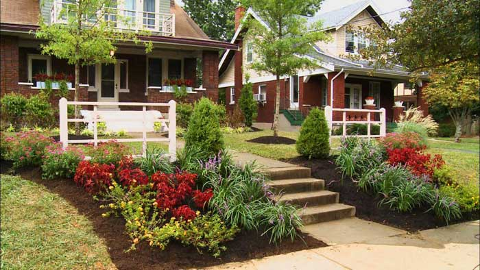diy-landscaping-design