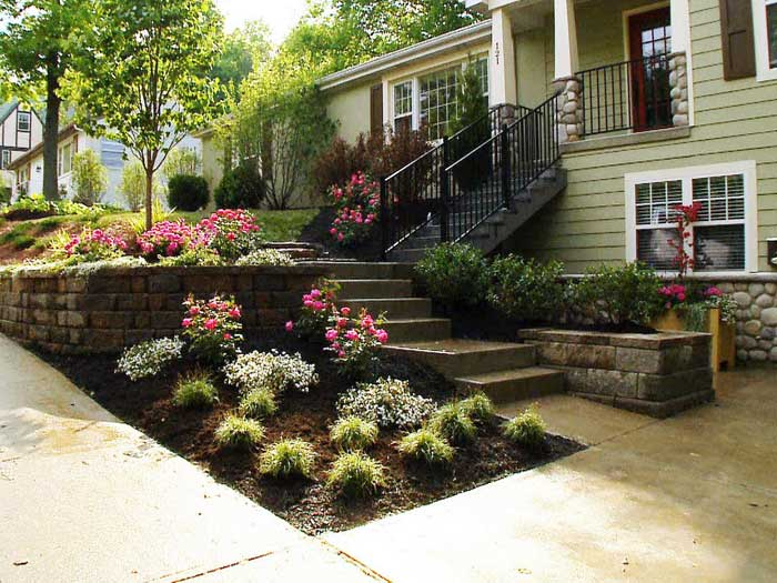 diy-landscaping-ideas