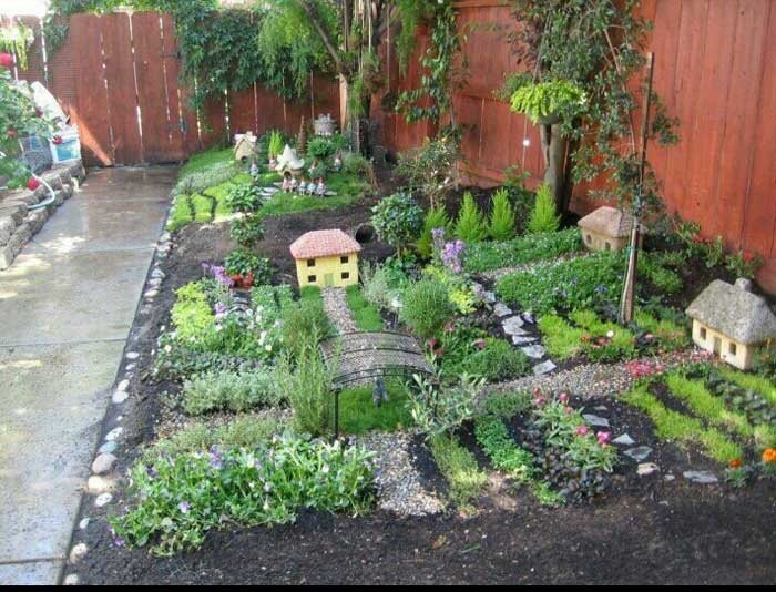 diy-landscaping-pinterest