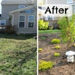 diy-landscaping-tips