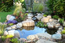 diy-landscaping-with-rocks