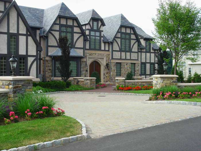 driveway-landscaping-ideas-nz
