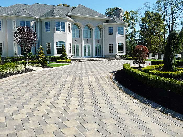 wallpaper driveway landscaping ideas australia landscape design