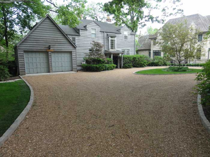 driveway-landscaping-images