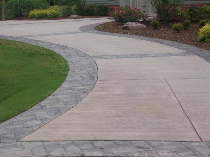 driveway-landscaping-nz