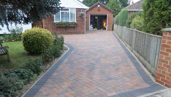 driveway-landscaping-perth
