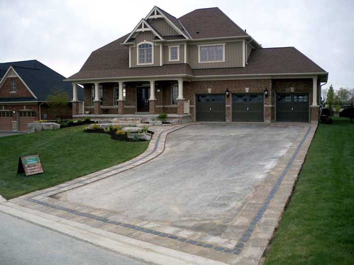 driveway-landscaping-photos