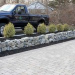 driveway-landscaping-pinterest