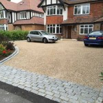 driveway-landscaping-surrey