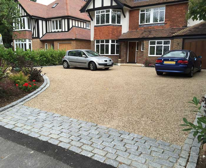 driveway-landscaping-surrey