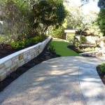 driveway-landscaping-sydney