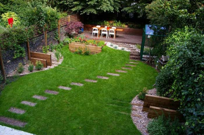 simple-landscaping-ideas-for-backyard