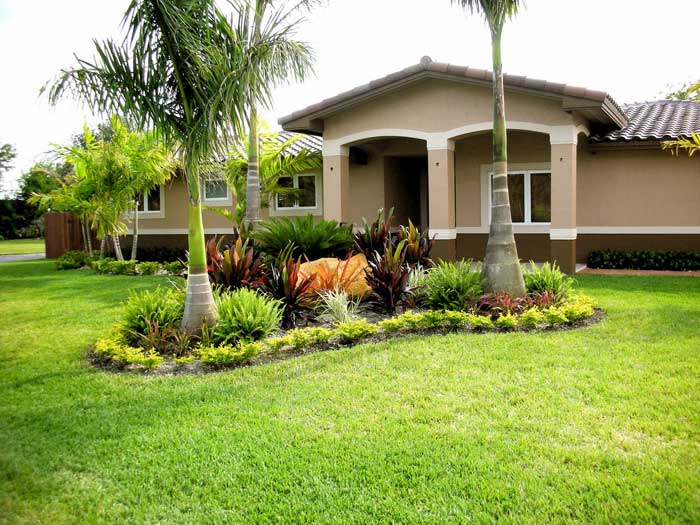 simple-landscaping-ideas-for-large-yards