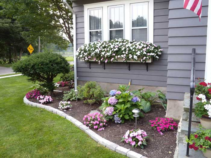 simple-landscaping-ideas-for-side-of-house