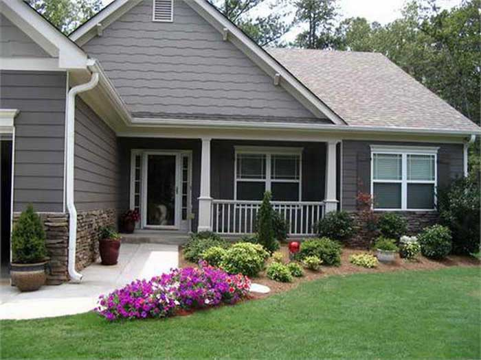simple-landscaping-ideas-for-small-houses