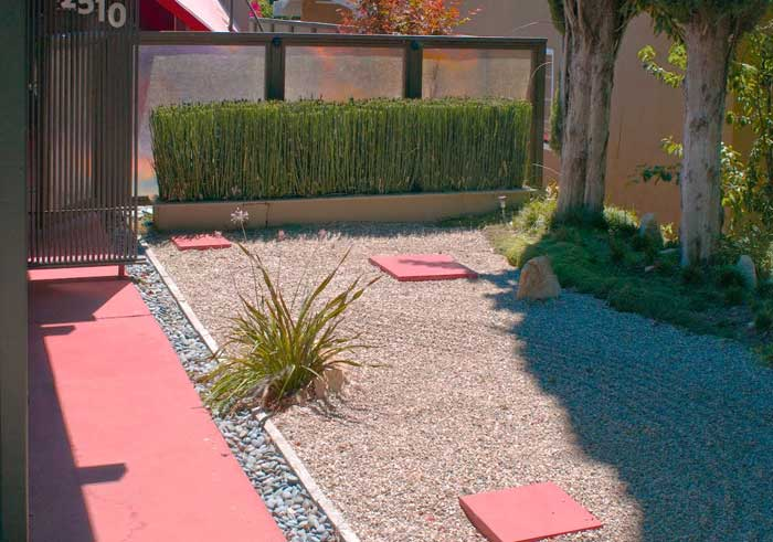 simple-landscaping-ideas-no-grass