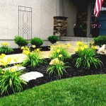 simple-landscaping-ideas-pictures