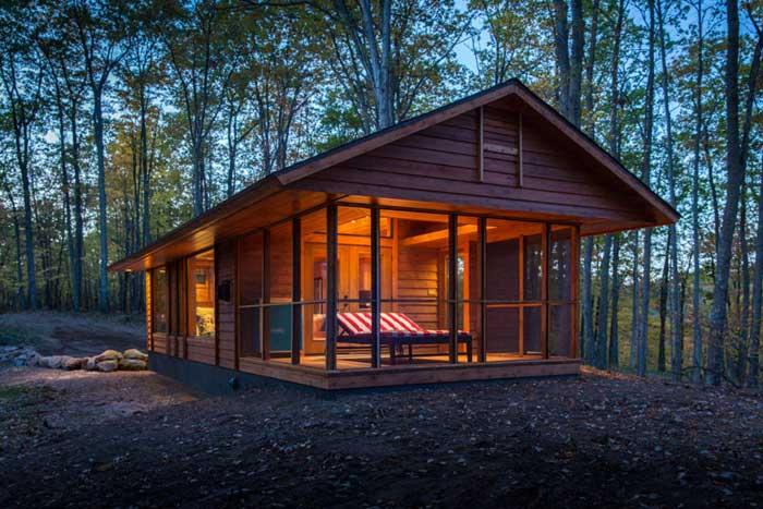 tiny-cabins