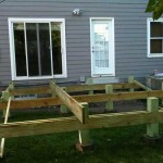 elevated-deck-plans-free