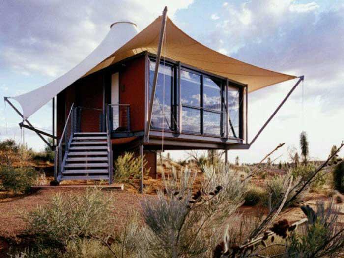 tiny-cabins-australia