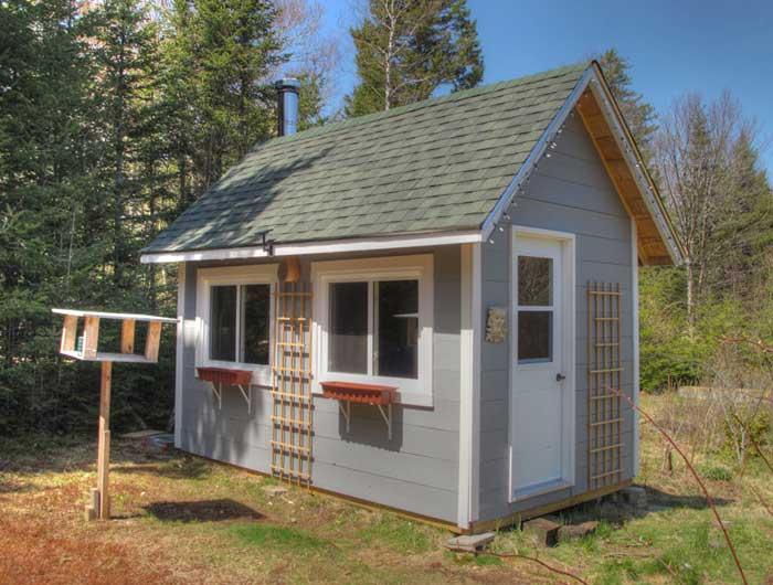 tiny-cabins-canada