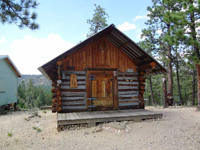 Log Cabin Canon City Real Estate Canon City Co Homes For